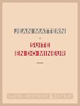 Suiteendomineur-760x993.webp