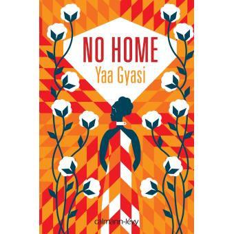 No-home.jpg