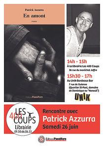 Affiche-A4-Les-400-coups-2021-06-26.jpg