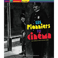 les-pionniers-du-cinema-9782352900344_0.jpg