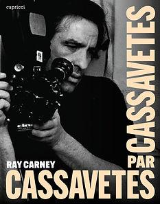CASSAVETES_COUV.jpg