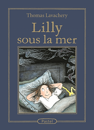 lilly_sous_la_mer_cv_ok.png