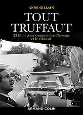 Tout-Truffaut2.jpg