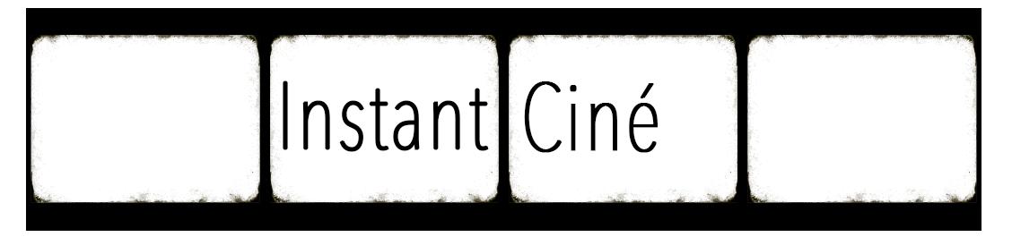 instant cine.png