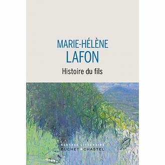 histoire-du-fils-tea-9782283032817_0.web