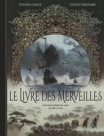 Le-Livre-des-Merveilles-800x1047.jpeg.we