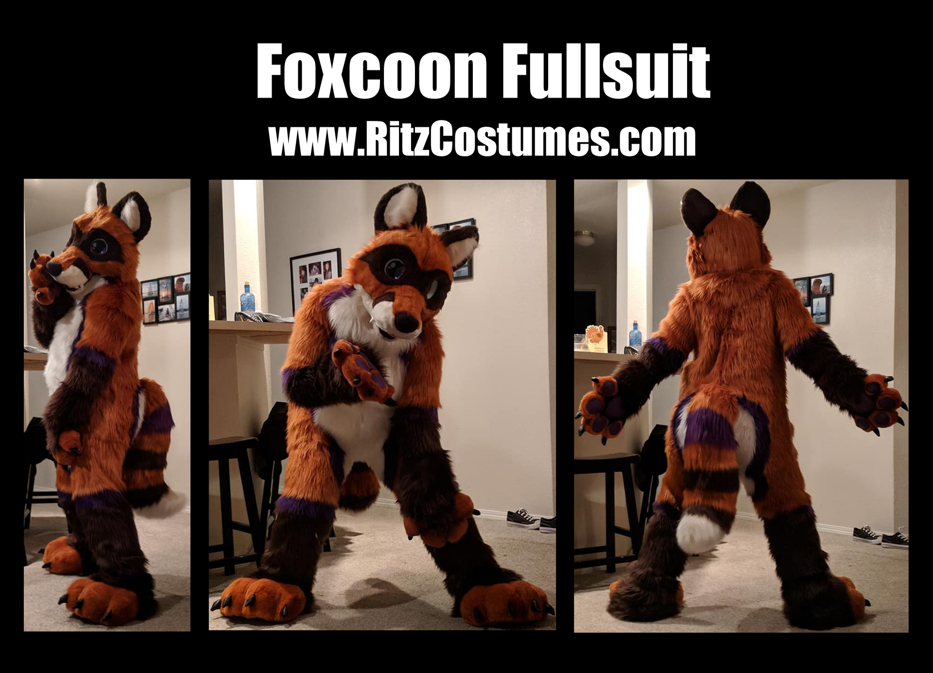 foxcoon.png