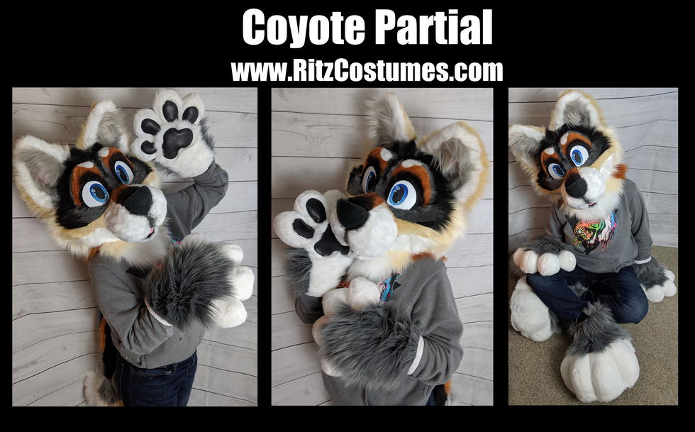 Coyotecollage.png