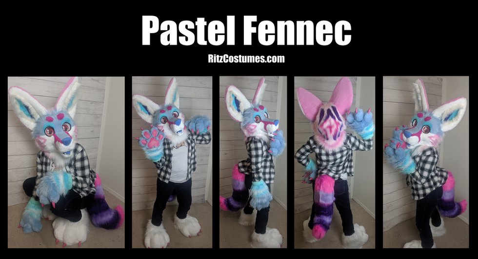fenneccollage.png