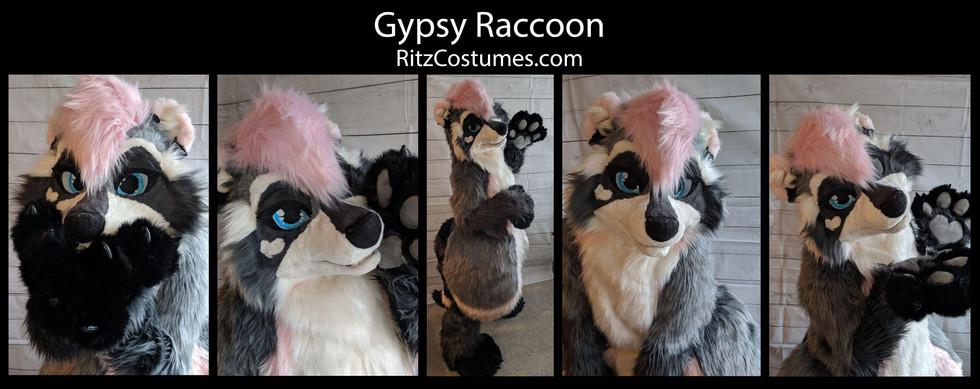 Gypsycollage.jpg
