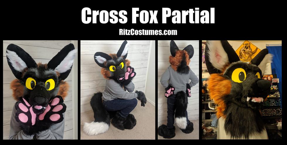 crossfox.jpg