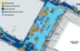 pdx-map.jpg