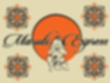 maruti-express-logo.jpg