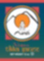 Vegan tikka sauce logo.jpg