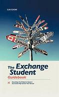 ExchangeStudentBook.jpg