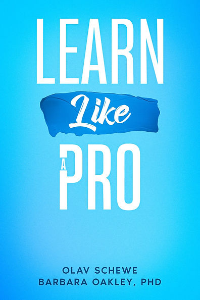 Learn%20Like%20A%20Pro%20-%20Cover%20vB_
