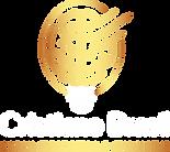 Cristiano_Brasil (dourado-fundo   transp