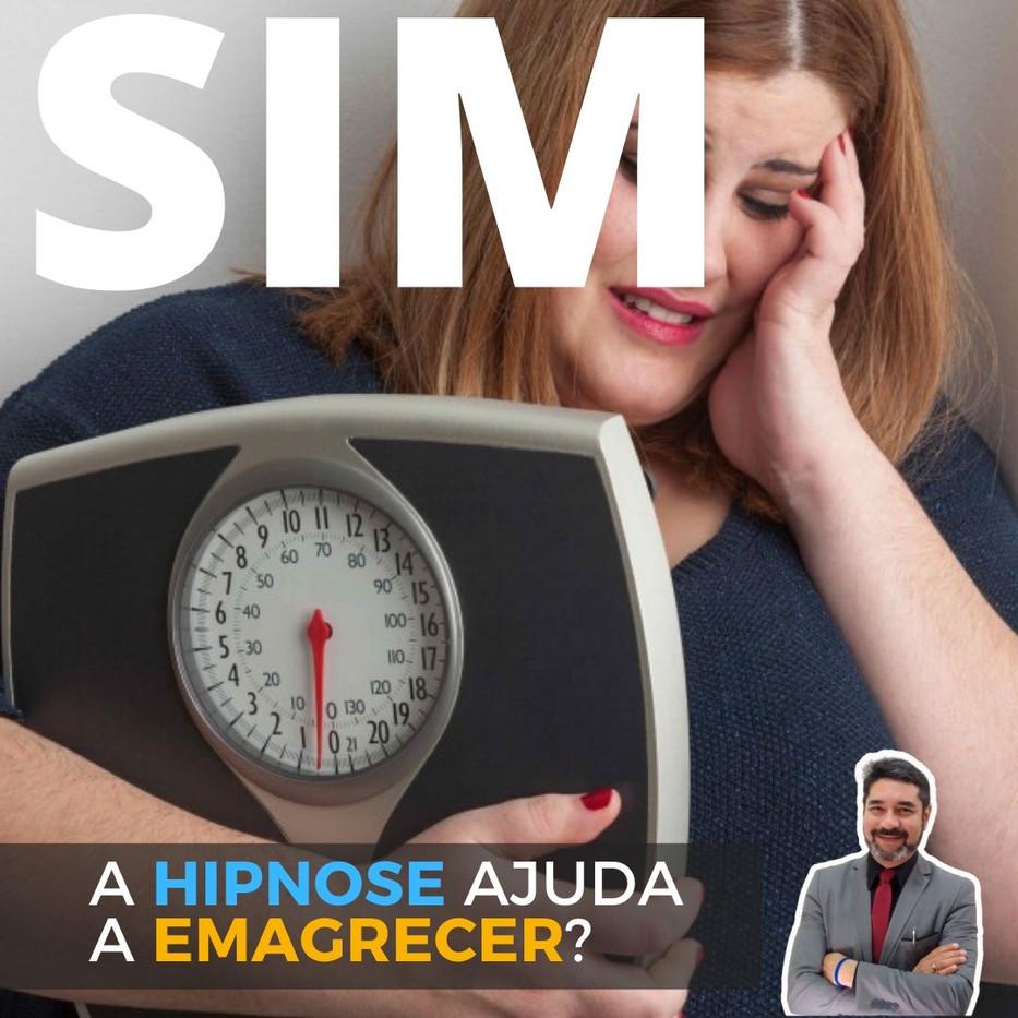emagrecer_balao_gastrico_compulsao_alime