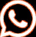 Whatsapp_Branco.png