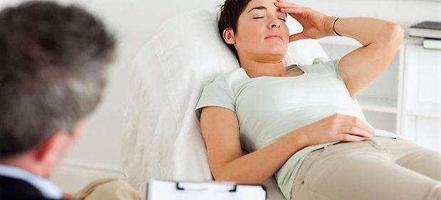 pre analise hipnose hipnoterapia ansiedade emagrecer emagrecimento depressao medo fobia trauma crise panico