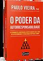 Poder_da_Autoresponsabilidade.png