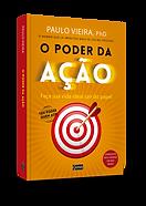 livro-3d-o-poder-da-acao-bx.png