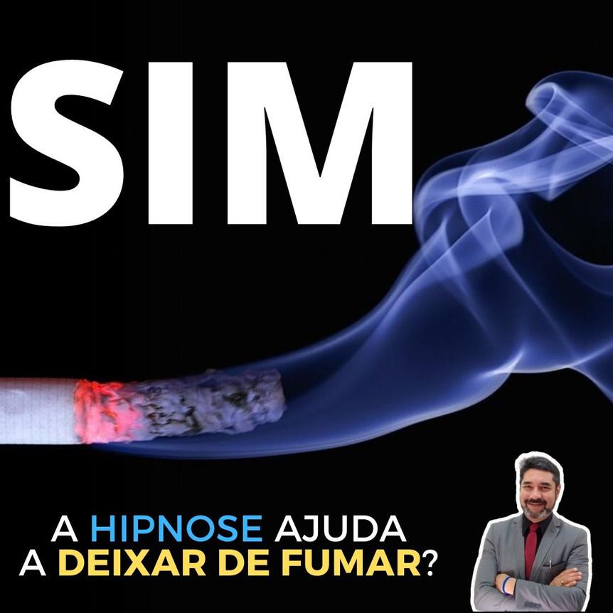 Tabagismo_Cigarro.jpg
