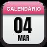 calendario-icon.png