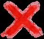 X_Vermelho-removebg-preview.png