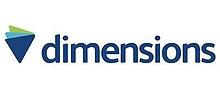 Dimensions_UK_logo.png