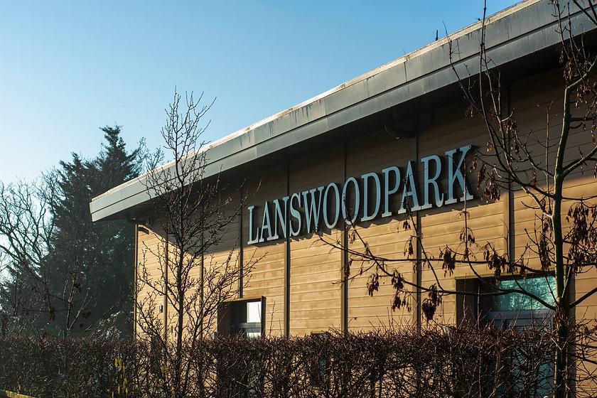 Phase 1 Roadside - lanswoodpark sign.jpg
