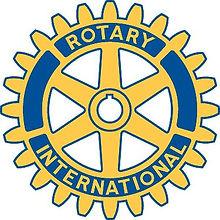 Rotary Roundel.jpg