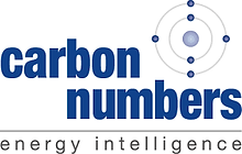 carbon numbers.png