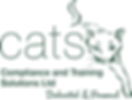 Cats Logo (png).png