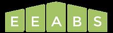 sticky-header-logo.png