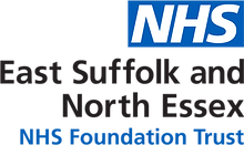 1200px-East_Suffolk_and_North_Essex_NHS_