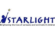 2019_Starlight.png