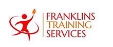 Franklins.png