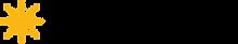Advocate-logo-e1579873368472.png