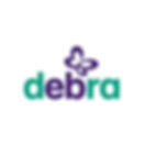 495_debra-charity-shop.png