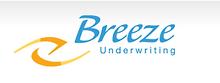 breeze underwritign.png