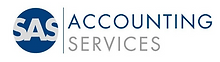 SAS Accounting Services Ltd.png