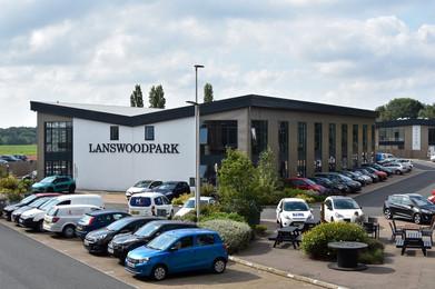 Lanswoodpark
