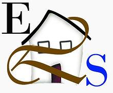 essex lending solutions.jpg