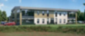 Lanswoodpark_Brouchure pdf (3).png