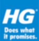 HG Hagesan.png