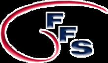 ffs-logo.png