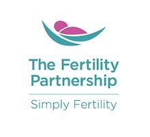 simply fertility.png