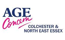age-concern-logo-3.jpg
