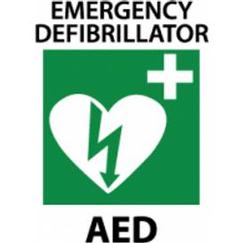 aed-emergency-defibrillator-logo.png